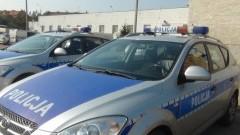 Malbork: We wtorek policyjna akcja prędkość. Weekendowy raport służb mundurowych – 18.04.2016
