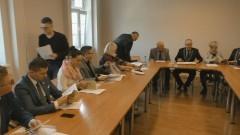 Program przeciwdziałania przemocy w rodzinie przyjęty. XIX Nadzwyczajna sesja Rady Miasta Malborka – 21.04.2016