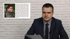 Zostań dawcą szpiku. Info Tygodnik. Malbork - Sztum - Nowy Dwór Gdański – 06.05.2016