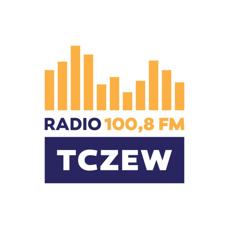 Radio Tczew nadaje - 21.11.2016