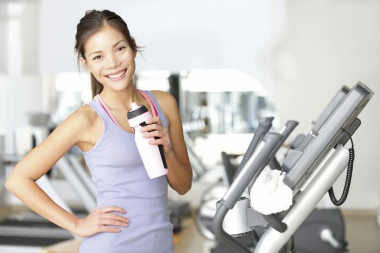 Białko – najważniejszy budulec mięśni