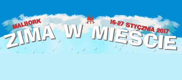 Nie wiesz, jak spędzić ferie zimowe? Wykorzystaj swój wolny czas i przyjdź na zajęcia w Malborku - 16-27.01.2017