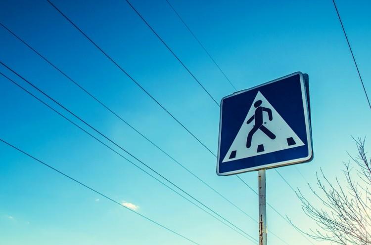 Dziecko - bezpieczny i świadomy uczestnik ruchu drogowego - 16.02.2017