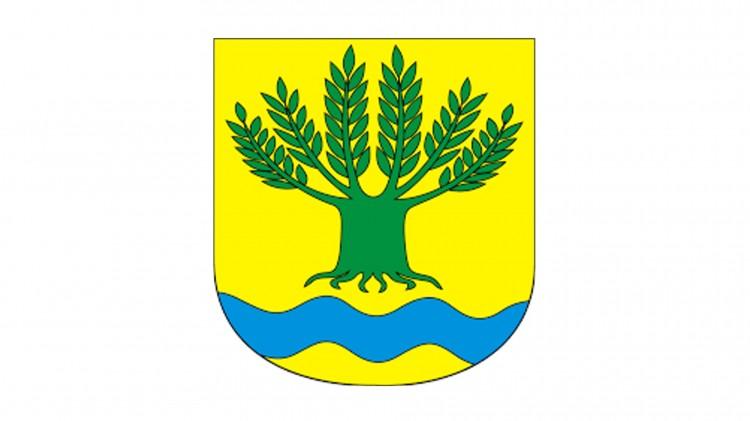 Wójt Gminy Malbork informuje, że na tablicy ogłoszeń został wywieszony wykaz nieruchomości przeznaczonych do wydzierżawienia - 03-24.03.2017