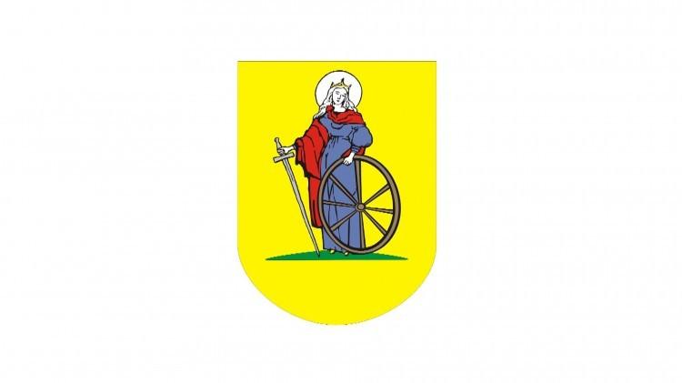 Burmistrz Dzierzgonia ogłasza pierwszy przetarg ustny nieograniczony na sprzedaż nieruchomości stanowiącej własność Gminy Dzierzgoń - 26.04.2017