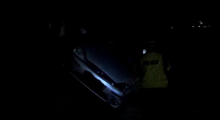 Malbork: Wypadek na DK 22. Pięć osób trafiło do szpitala. Wśród rannych są dzieci - 24.03.2017