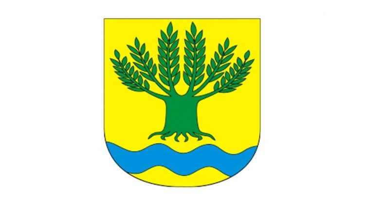 Wójt Gminy Malbork informuje, że na tablicy ogłoszeń został wywieszony wykaz nieruchomości przeznaczonych do wydzierżawienia - 06-27.04.2017