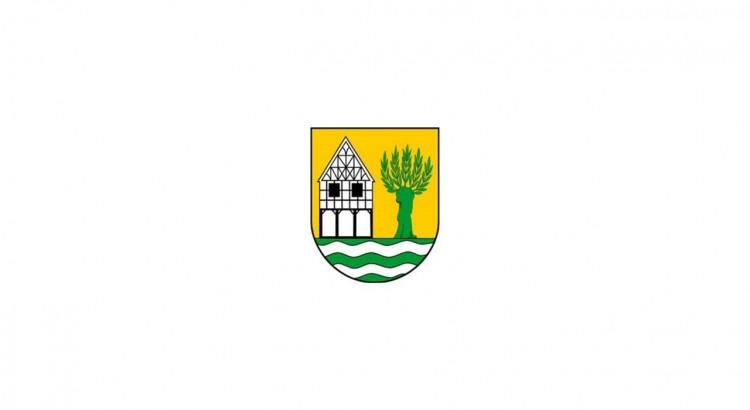 Wójt Gminy Stare Pole informuje o wykazie nieruchomości przeznaczonych do dzierżawy - 29.06 - 19.07.2017
