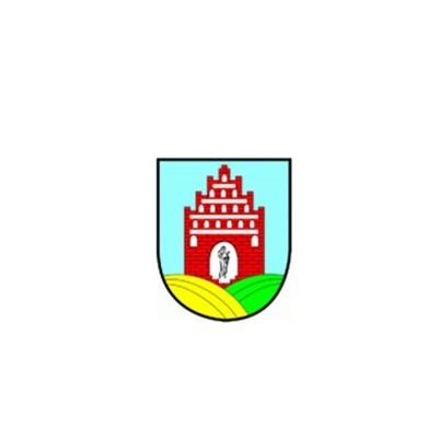 Miłoradz. Wykaz nieruchomości gruntowych przeznaczonych do wydzierżawienia - 04.07.2017