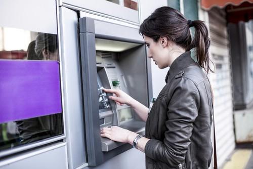 Pożyczki pozabankowe – zobacz jak rozsądnie wybrać najlepszą opcję