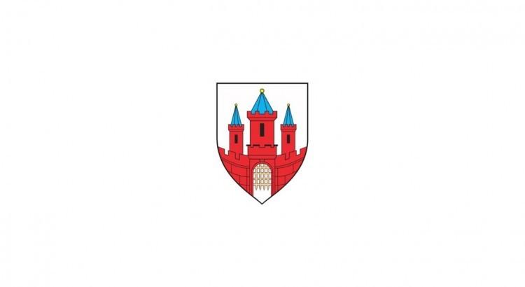 Malbork : Stypendia szkolne w roku szkolnym 2017/2018 - 20.07.2017