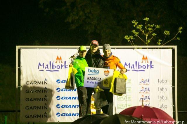 Malbork : Ludzie z żelaza opanują Zamek Krzyżacki – zbliża się Castle Triathlon Malbork 2017 - 02-03.09.2017