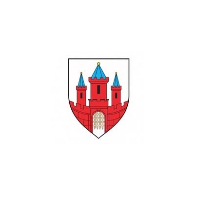 Malbork : Prawie 12 mln zł dofinansowania na budowę kolektora deszczowego - 09.08.2017