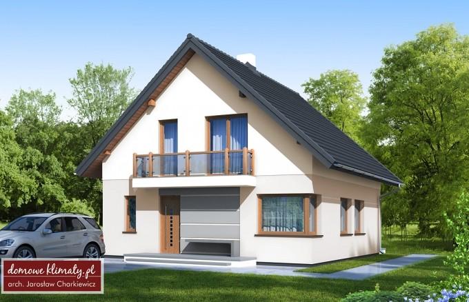 Co wpływa na zwiększenie kosztów budowy domu?