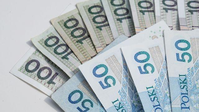 Weszły do mieszkania starszej kobiety i ukradły 2 tysiące złotych! Policja apeluje o ostrożność! - 06.10.2017
