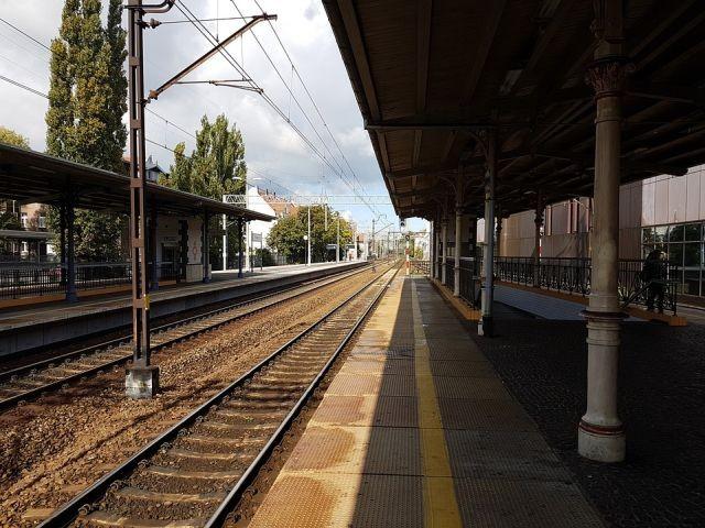Uwaga! Zmiana rozkładu jazdy pociągów POLREGIO na Pomorzu! - 15.10.2017