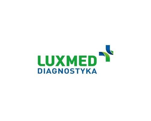 Bezpłatne badania mammograficzne dla kobiet w wieku 50-69 w Malborku! - 14.11.2017