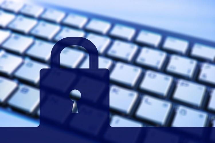 Ochrona danych osobowych w pożyczkach online - czy jest wystarczająca?