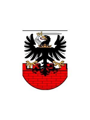 Zawiadomienie o XXVI Sesji Rady Powiatu Malborskiego - 16.11.2017 r.