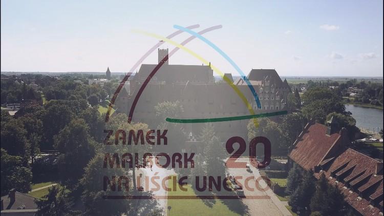 To musisz zobaczyć! Zapraszamy do zwiedzania malborskiego zamku specjalnie wyznaczoną trasą - 08-09.12.2017