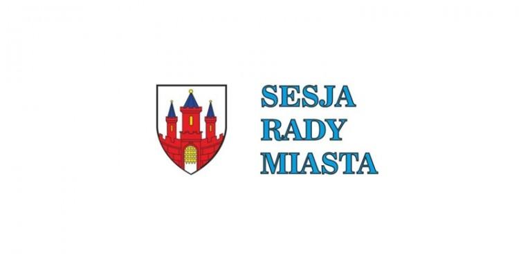 Zapraszamy na XXXVIII sesje Rady Miasta Malborka - 14.12.2017