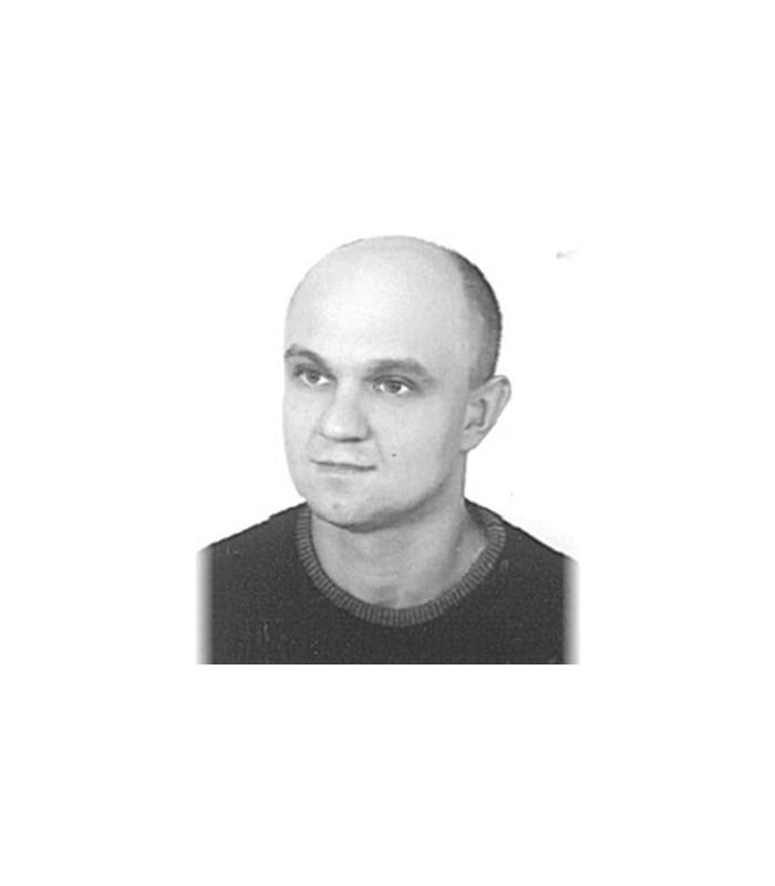 Uwaga! Mężczyzna poszukiwany listem gończym! - 07.12.2017