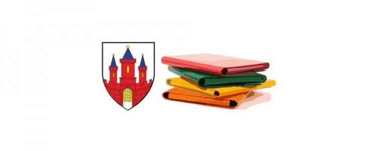 Zapraszamy na XXXIX sesje Rady Miasta Malborka - 28.12.2017