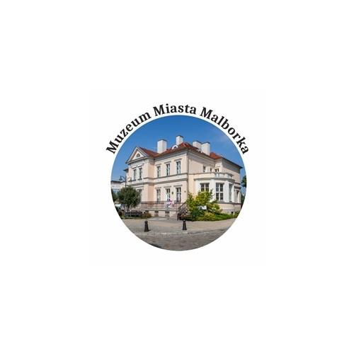 Dyrektor Muzeum Miasta Malborka Ogłasza nabór na stanowisko – koordynator Centrum Informacji Turystycznej - 12.01.2018