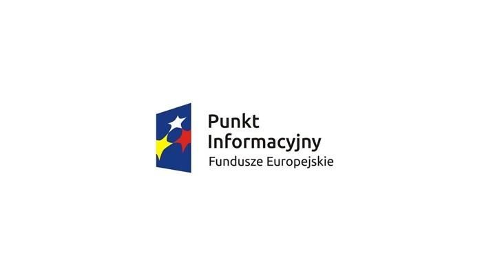 Malbork : Mobilne Punkty Informacyjne na Pomorzu. Skorzystaj z bezpłatnych szkoleń! - 12-14.02.2017