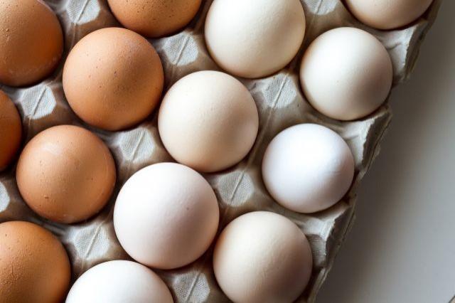 Kupując jaja wybieraj świadomie – startuje edukacyjna kampania konsumencka w sklepach E.Leclerc w Polsce