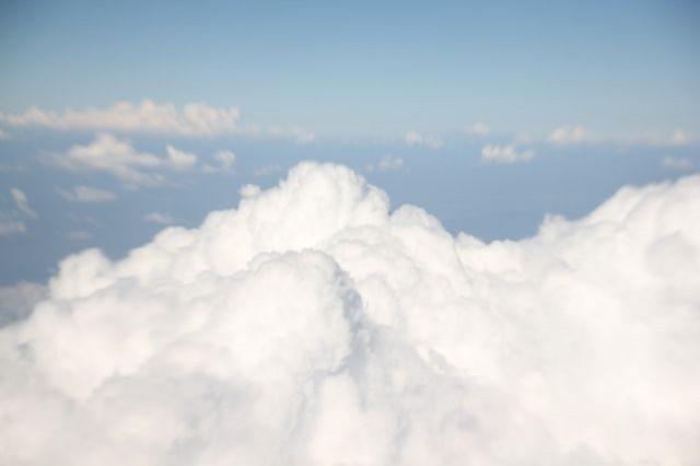 Stare Pole : Wymienisz piec, oczyścisz atmosferę! Ruszył nabór wniosków w kolejnej edycji konkursu