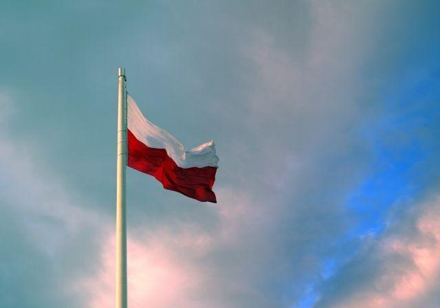 73. Rocznica Powrotu Malborka w granice Rzeczypospolitej