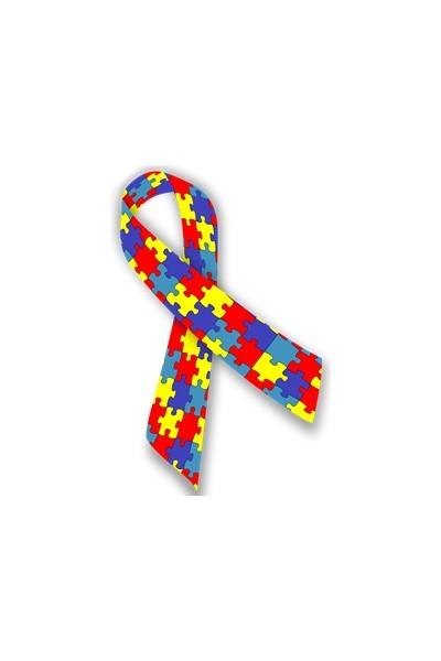 Powiat malborski : Powstanie placówka wsparcia dla osób z autyzmem