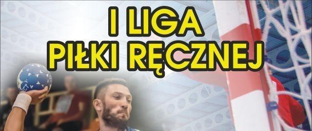 Zapraszamy na mecz Polski Cukier Pomezania Malbork vs. MKS Grudziądz