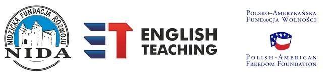 12 tysięcy złotych dofinansowania na zajęcia z języka angielskiego dla młodzieży z Gminy Miłoradz