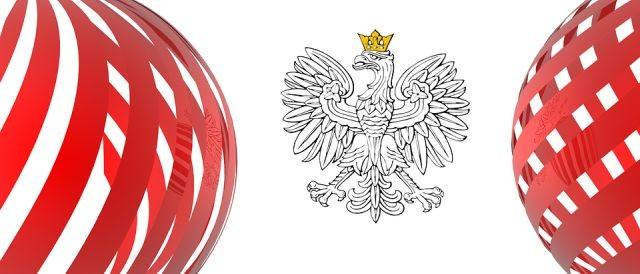 Konkursy, koncert oraz bieg w programie listopadowych uroczystości - czyli Niepodległa w Nowym Stawie.