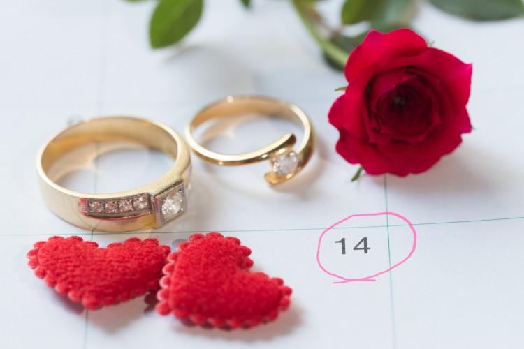 Organizacja ślubu i wesela: na co zwrócić szczególną uwagę?