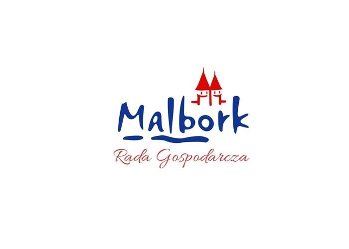 Zapraszamy na otwarte spotkanie Rady Gospodarczej w Malborku