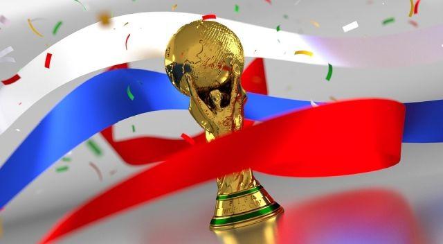 Malbork: Zapraszamy na finał Mundialu 2018 jaki wynik typujecie? Strefa kibica otwarta od 16:00.