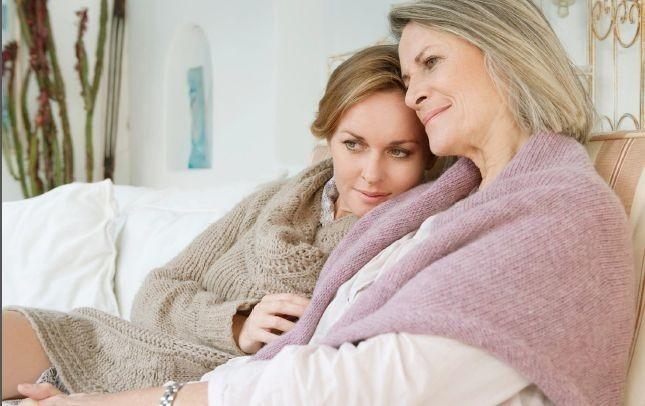 Zapraszamy na bezpłatne badania mammograficzne w Malborku