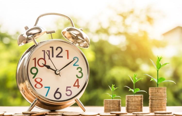 Spirala zadłużenia - czym jest i co robić, by w nią nie wpaść?