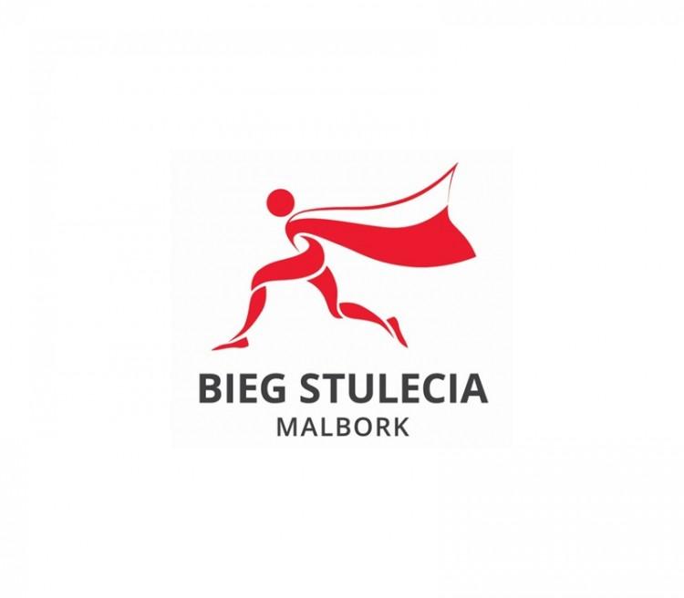 Narodowym Biegu 100-lecia od Bałtyku do Tatr : Zapraszamy na XXVIII Bieg Niepodległości w Malborku