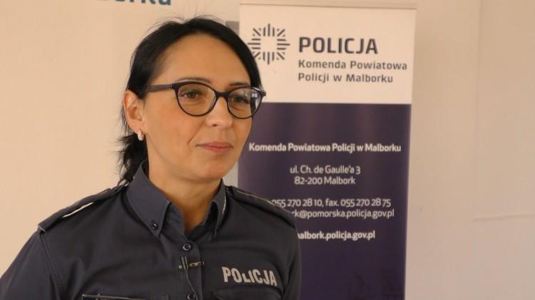 Policja -