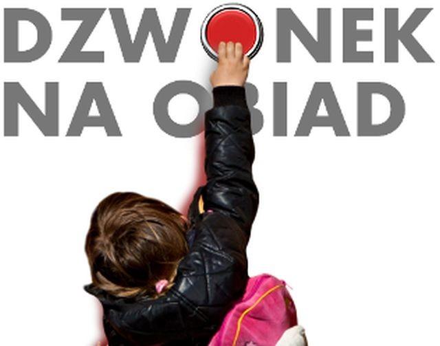 II Dzień Walki z niedożywieniem w Polsce. Wesprzyj akcję i malborskich wolontariuszy.