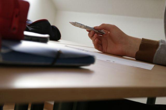 Centrum Organizacji Pozarządowych w Malborku zaprasza na bezpłatne warsztaty.