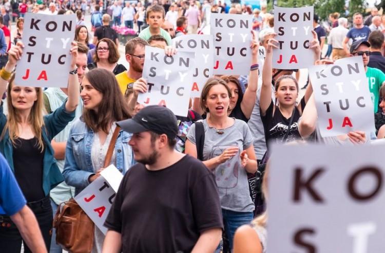 Kobiety w Polsce doszły do głosu – stulecie prawa wyborczego.