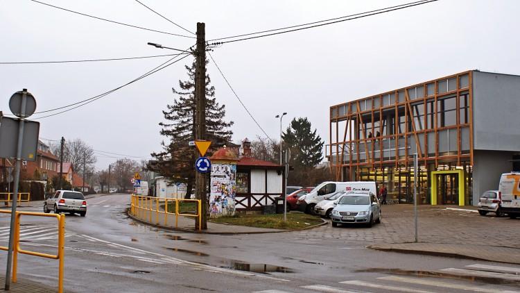 Malbork: Biedronka w Kałdowie już niemal gotowa. Znamy termin otwarcia