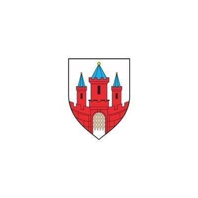Malborska Spółdzielnia Mieszkaniowa ogłasza przetarg nieograniczony