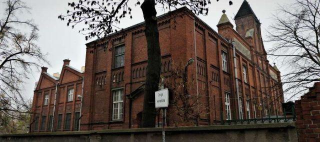 Punkt rewitalizacji zaprasza mieszkańców Malborka w styczniu.
