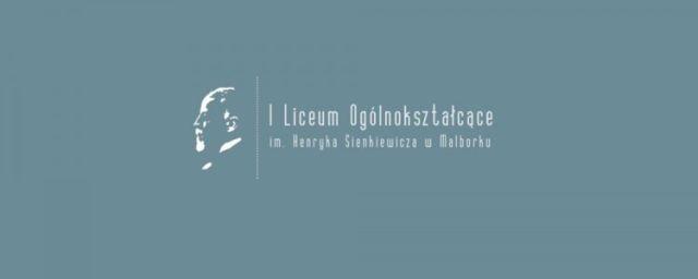 Brązowa Tarcza dla I LO w Malborku. Ranking Perspektyw 2018